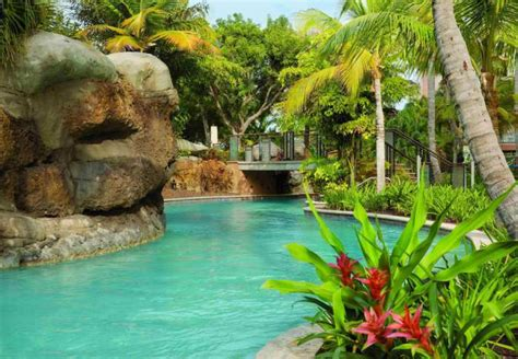 Best Aruba NON-All Inclusive Resorts And Hotels In 2020