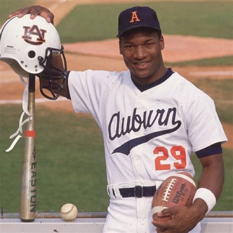 Heisman Trophy Winners and Baseball: Tebow's Not the First