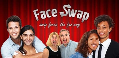 Face Swap - Download android game