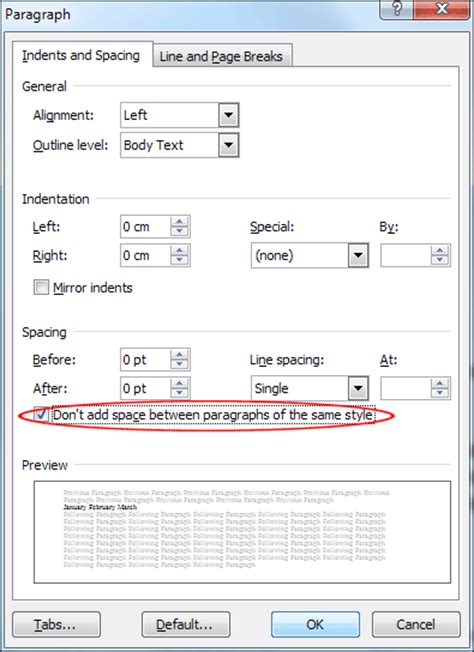 Microsoft Word 2007 to Word 2016 Tutorials: Bold Text