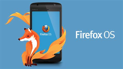 First Look: Emojis for Firefox OS