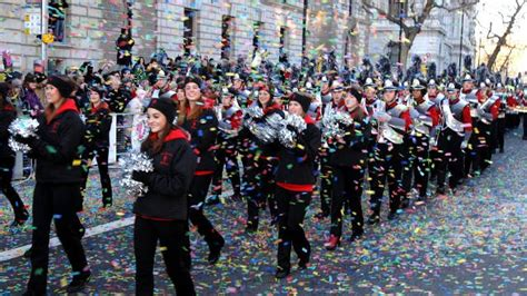 London New Years Day Parade 2017 Live Streaming Details