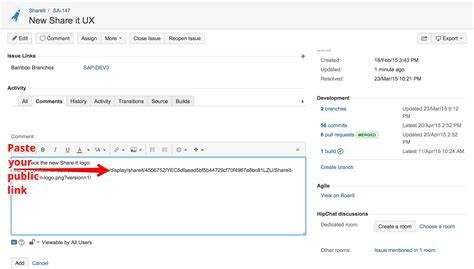 How to Use Confluence Attachments in JIRA - Share It