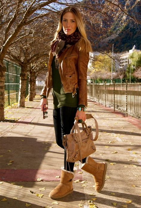 159 best images about Uggs Outfit on Pinterest | 39
