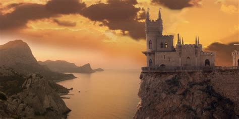 The 17 Most Amazingly Epic Places on Earth | minube