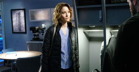 What Happened to Ava on 'Chicago Med'? A Recap of Her