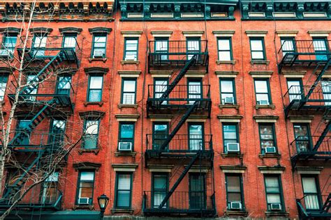 StreetEasy will no longer receive listings from four big