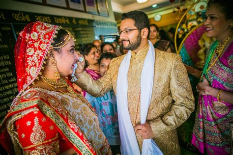 South Indian Wedding Photography - CandidShutters