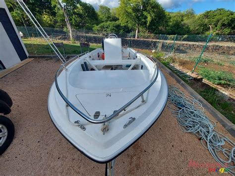 2010' Lagoon for sale