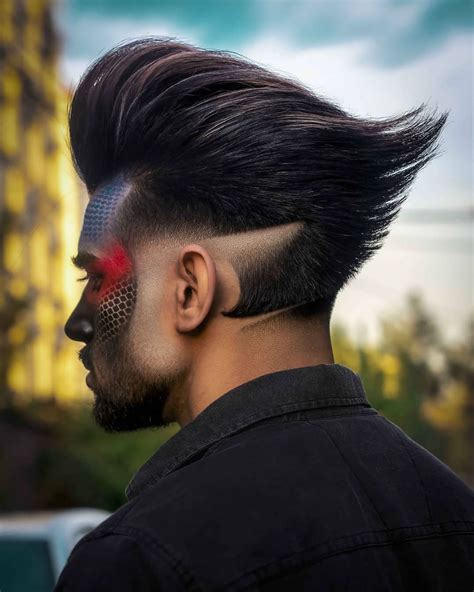 60 Best Young Men's Haircuts | The latest young men's