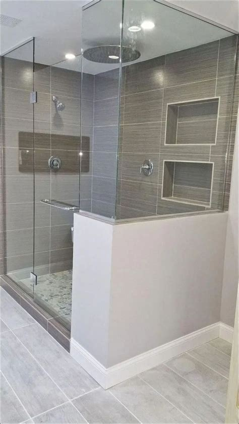 90+ incredible master bathroom remodel ideas on a budget