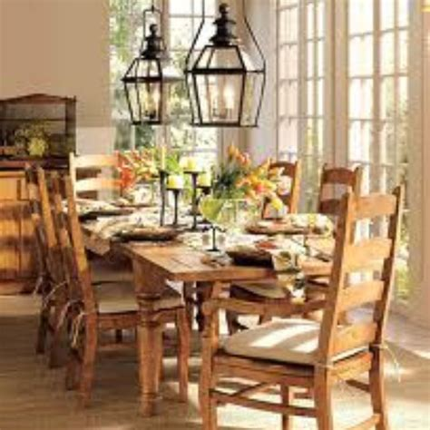 Love everything | Dining room decor, Spring table decor