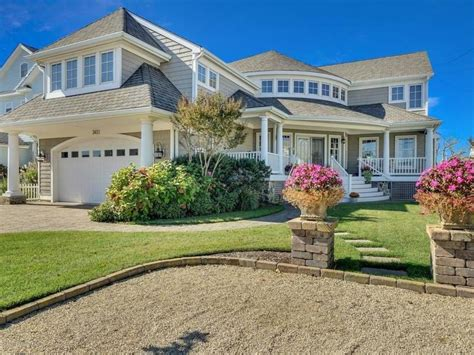 See One Of The Most Expensive Homes For Sale In Toms River