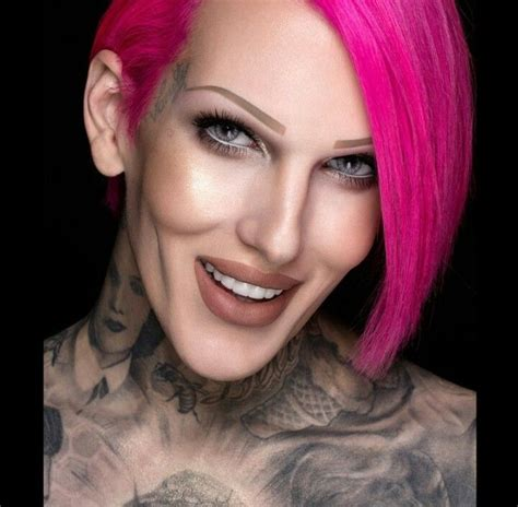 23 best Jeffree Star everything 2016 images on Pinterest