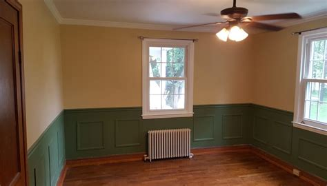 Private room to rent in share house   Silver Spring