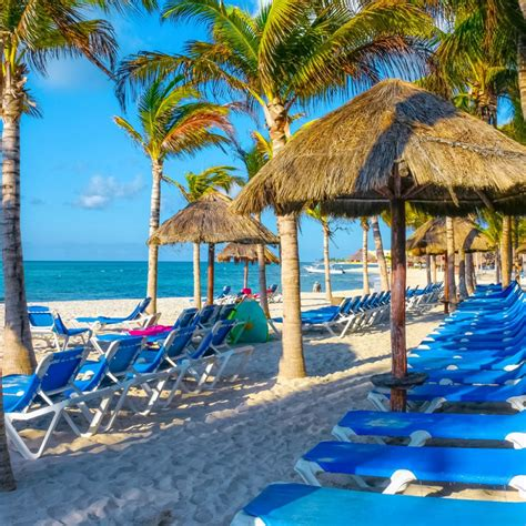 All Inclusive Travel | Caribbean, Bahamas and Grand Cayman