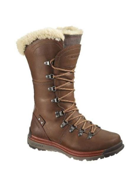 13 best adults' snow boots   Outdoor & Activity   Extras