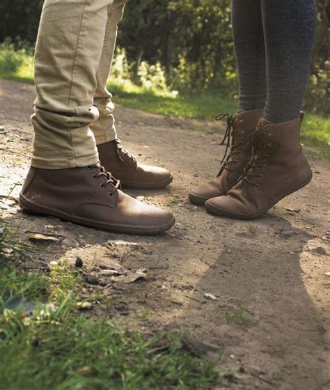 Fall in love with your feet