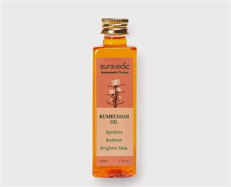 5 Best Body Oils In India To Combat Dryness