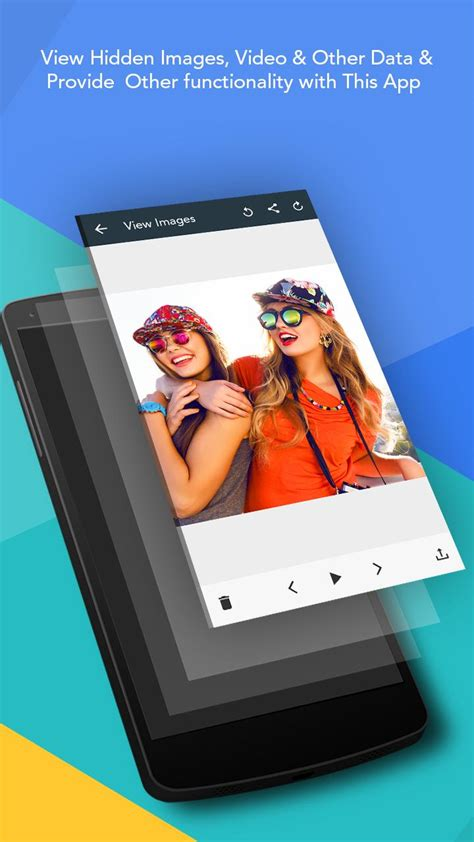 Calculator Vault- Gallery Lock for Android - APK Download