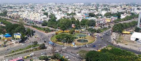 Indore City Information | About Indore, History, Guide and