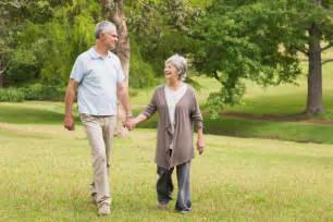 Spine Surgeon in NJ: How to Find Who's Right For You